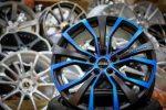 Al Kaser Spare Parts & Tyre