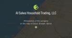 Al Salwa Household Trading Llc