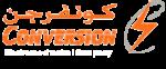 Conversion Electromechanical Co (L.L.C)