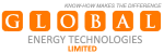Global Energy Technologies Limited