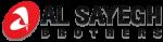 Al Sayegh & Bros. Trading L.L.C.