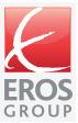 Eros Electricals Llc