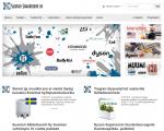 Suomen Sähkötuonti Oy