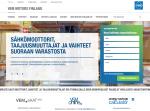 Vem Motors Finland Oy